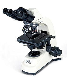 Binokulares Mikroskop Modell 400, 3B Scientific, medishop.de