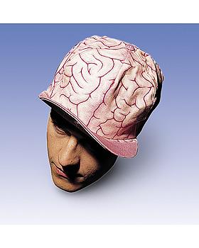 Gehirnkappe, 3B Scientific, medishop.de