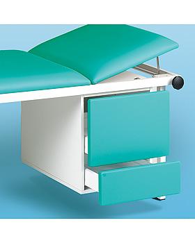 Aufpreis für AGA-Unterfahrschrank einhängbar, AGA Sanitätsartikel, medishop.de