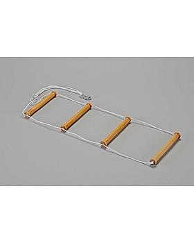 Aufrichter mit 4 Holzgriffen 24 cm breit, verstell, Dr. Paul Koch, medishop.de