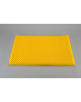 Anti-Decubitus-Auflage 90x60 cm, strukturiert, atm, Dr. Paul Koch, medishop.de