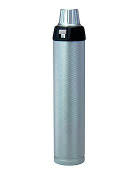 Ladegriff HEINE BETA L Li-ion, 3,5 V, mit Ladebatterie und Bodeneinheit, Heine Optotechnik, medishop.de