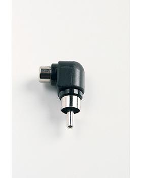 Winkeladapter 90° (für EN 50/mPack), Heine Optotechnik, medishop.de