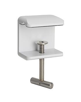 Klemmhalterung für die Tischmontage für EL 10 LED, Heine Optotechnik, medishop.de