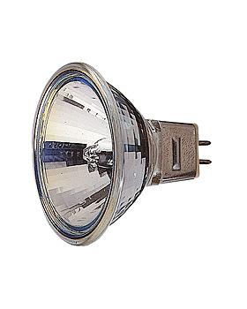 Halogen-Lampe HEINE XHL 12V/20W, .075, Heine Optotechnik, medishop.de