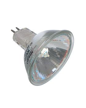 Halogen-Lampe HEINE XHL 12V/50W, .111, Heine Optotechnik, medishop.de