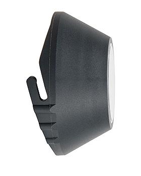Kontaktscheibe für DELTA 20 T Durchmesser 23mm ohne Skala, Heine Optotechnik, medishop.de