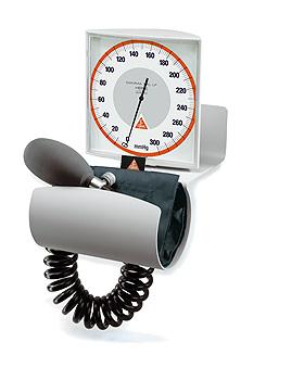 Blutdruckmessgerät GAMMA XXL LF-W, Wandmodell, Heine Optotechnik, medishop.de