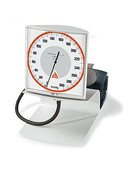Blutdruckmessgerät GAMMA XXL LF-T, Tischmodell (mit geradem Schlauch), Heine Optotechnik, medishop.de
