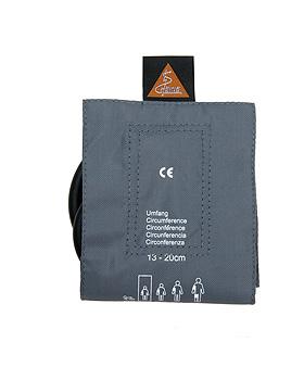 Blutdruckmanschette, 1 Schlauch, Kinder, für HEINE GAMMA G7/G5/GP, Heine Optotechnik, medishop.de