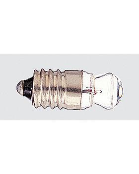 Vakuumlampe für HEINE Dermaphot 2,2 V, .082, Heine Optotechnik, medishop.de