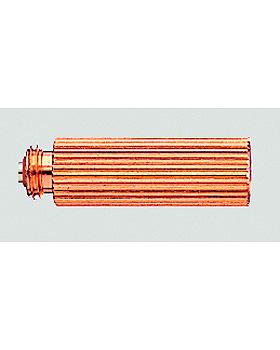 Halogen-Lampe HEINE XHL 2,5V, .040, Heine Optotechnik, medishop.de