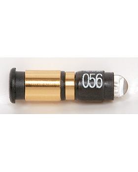 Halogen-Lampe HEINE XHL 2,5V, .056, Heine Optotechnik, medishop.de