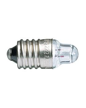 Vakuum-Lampe HEINE 2,5V/Clip-Light, .094, Heine Optotechnik, medishop.de