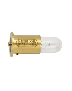 Halogen-Lampe HEINE 6 V/ 5 W, .111, Heine Optotechnik, medishop.de