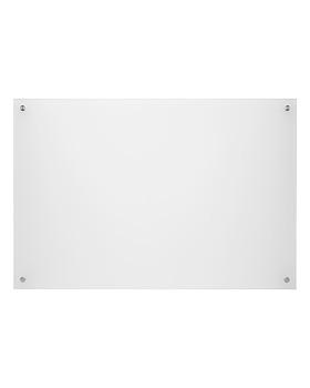 Wallboard HEINE für Gerätekombination aus EN200 / EN200 BP / Tip-Spender, Heine Optotechnik, medishop.de
