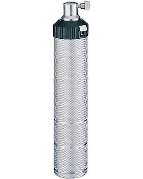 Batterie-/Ladegriff C 2,5 V mit Schraubverschluss, ohne Akku, KaWe Germany, medishop.de
