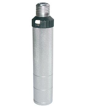 Batterie-/Ladegriff C 2,5 V mit Clic-Verschluss, ohne Akku, für KaWe EUROLIGHT/COMBILIGHT, KaWe Germany, medishop.de
