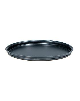 Wechsel-Membran Luxamed, schwarz, für LuxaScope Sonus Adult Flex & Sonus Flat Flex, Luxamed, medishop.de