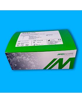 COVID-19 Antigen Schnelltest, MEXACARE, 20 Test, Mexacare, medishop.de
