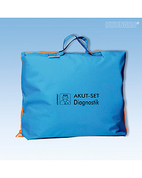 AKUT-Set Diagnostik, Söhngen, medishop.de