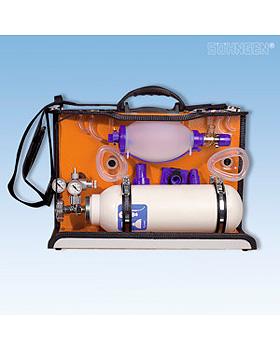 Beatmungsmodul O2 Plus - 5 Liter, Söhngen, medishop.de