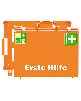 Erste-Hilfe Galvo MT-CD, Söhngen, medishop.de