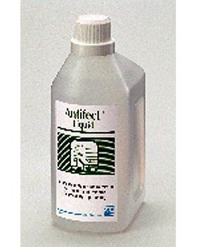 antifect N liquid 5 Ltr. Flächenschnelldesinfektion, Schülke & Mayr, medishop.de