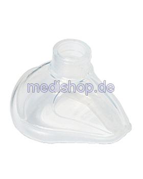 AMBU Open-Cuff-Maske für Kinder, Gr. 3, Ambu, medishop.de