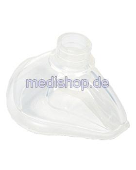 AMBU Open-Cuff-Maske für Erwachsene/Jugendliche, Gr. 4, Ambu, medishop.de