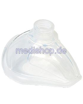 AMBU Open-Cuff-Maske für Erwachsene, Gr. 5, Ambu, medishop.de
