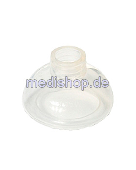 AMBU Open-Cuff-Maske für Kinder, Gr. 2, Ambu, medishop.de