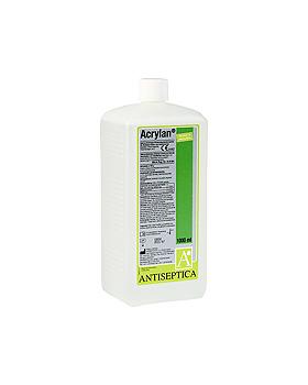 Acrylan 1 Ltr. Flächendesinfektion, Antiseptica, medishop.de