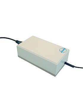 Betriebsnetzteil (90-264 V) für Atmoport N, Atmos, medishop.de