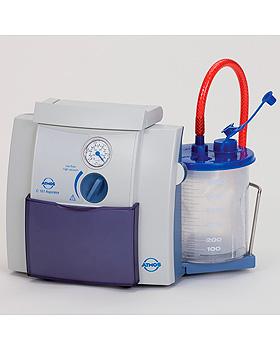 Atemwegabsauggerät ATMOS C 161 Aspirator / Medi-Vac, Atmos, medishop.de