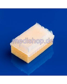 BD E-Z Scrub chir. Einmal-Schwammbürste ohne Detergentien, steril, 30 Stück, Becton Dickinson, medishop.de