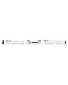 3M Comply Multiparameter-Indikatoren (Dampf) mit Endpunktreaktion (240 Stck.), 3M Medica, medishop.de