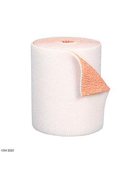3M Coban 2 Komfortlage 15 cm x 3,5 m (10 Stck.), 3M Medica, medishop.de