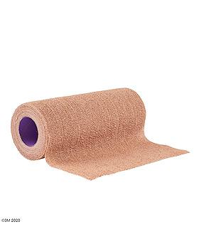 3M Coban 2 Kompressionslage 15 cm x 4,5 m (15 Stck.), 3M Medica, medishop.de