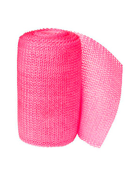 3M Soft Cast Stützverband, pink, 5 cm x 3,6 m (10 Stck.), 3M Medica, medishop.de