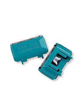 3M Einmalscherköpfe für 3M Remington Clipper 9604 (40 Stck.), 3M Medica, medishop.de
