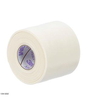 3M Microfoam elastisches Schaumpflaster 5 cm x 3 m (6 Stck.), 3M Medica, medishop.de