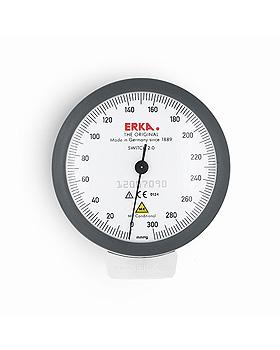 Messdose für ERKA. Switch 2.0 Comfort, Erka, medishop.de