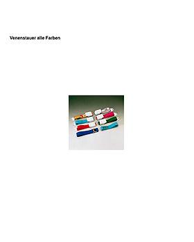 Venenstauer, rot, Friedrich Bosch, medishop.de