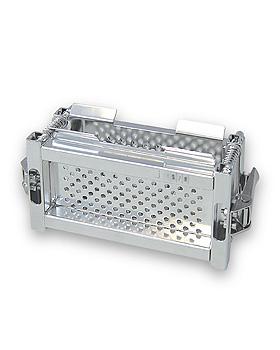 Druckhalter klein ratiomed für MEG 340110 und MEG 340111, ratiomed, medishop.de