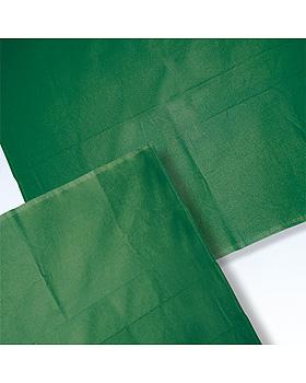 Abdecktuch 80 x 140 cm forstgrün 100 % Baumwolle, ratiomed, medishop.de