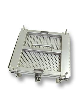 Druckhalter groß ratiomed für MEG 340100 und MEG 340101, ratiomed, medishop.de
