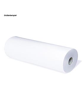 Ärztekrepp Tissue, 2-lagig, 55 cm x 50 m (9 Rl.), ratiomed, medishop.de