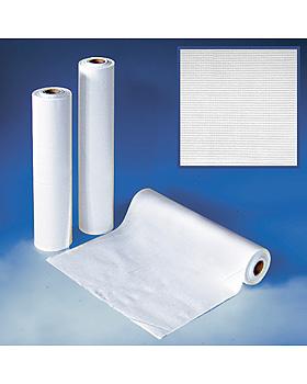 AltaQ 1 Liegenauflagen Tissue PE 39 cm x 50 m (6 Rl.), ratiomed, medishop.de