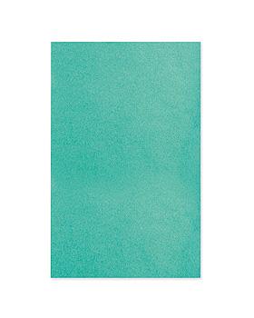 Dental-Trayeinlagen/-Filterpapier 18 x 28 cm, grün (250 Blatt), ratiomed, medishop.de